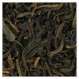 Thé noir sans théine
