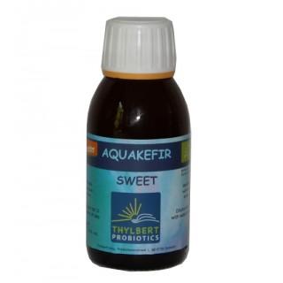 Concentré d'Aquakéfir Sweet